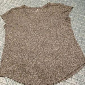 Old navy V neck t-shirt